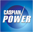 caspian power1