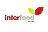 logo interfood astana1