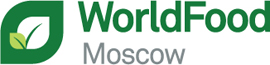 worldfood moskwa