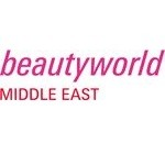 beautyworld MEA RGB 100mm 300dpi 150x1501